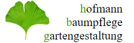 Baumpflege Hofmann